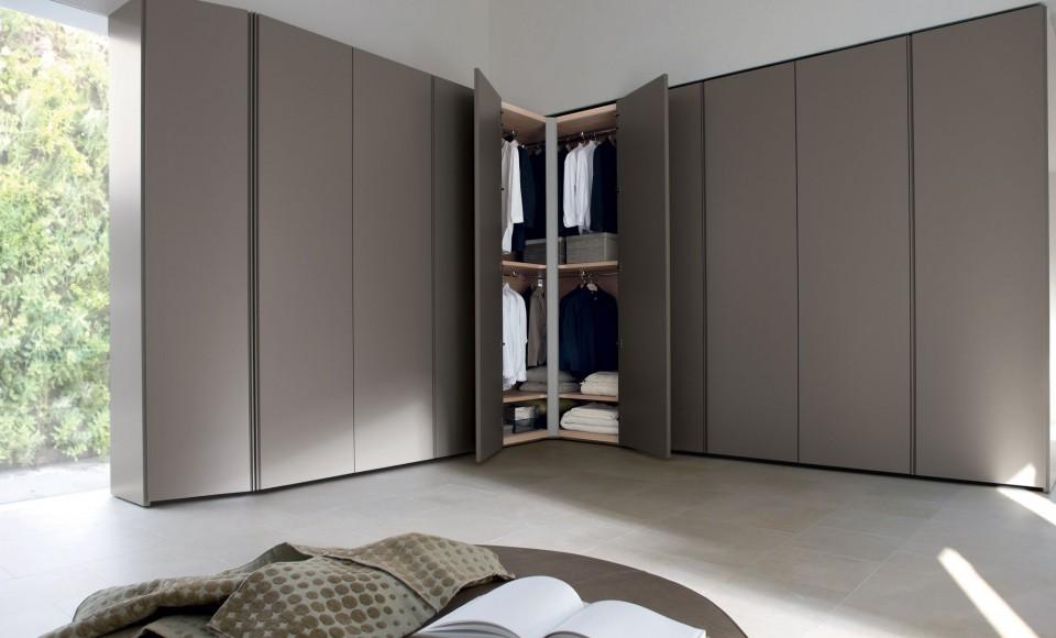 molteni-armoire-2