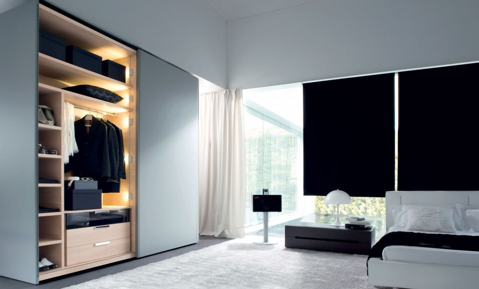 molteni-armoire